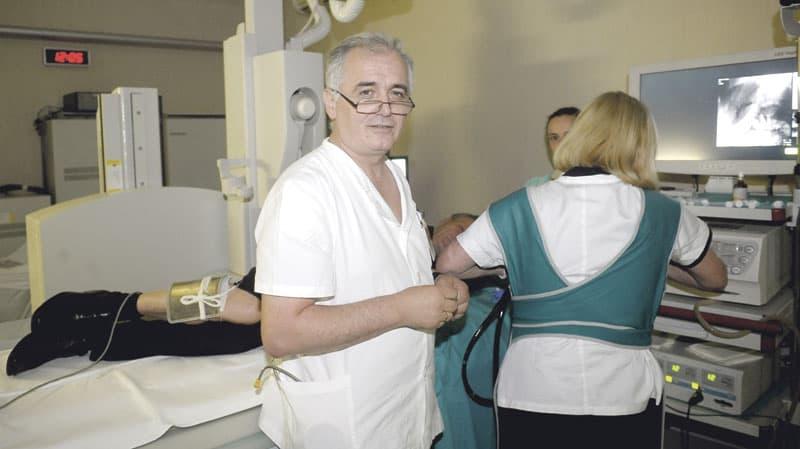 endoskopija.jpg