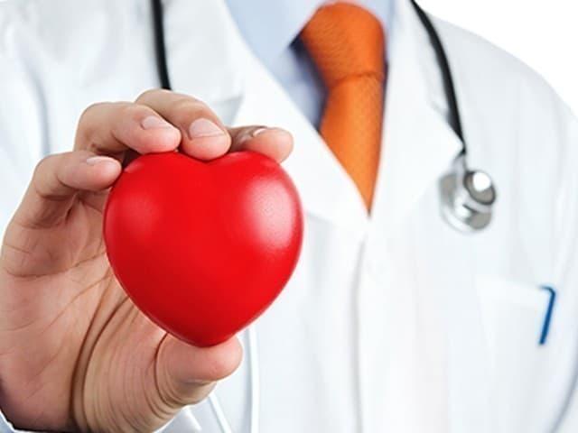 pregled-srca.jpg